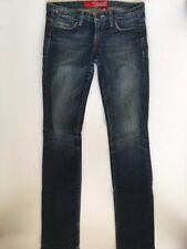 Guess Starlet Blue Jeans - Size 2