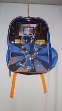 Basketball Backpack by Underrated-A Global Design Concepts Product
