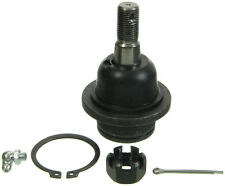 Lower Ball Joint K8695T Quick Steer