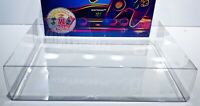 1 Console Box Protector For JAPANESE N64 Console Boxes  Read Item Description!