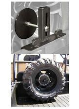 HORNET SPARE TIRE BRACKET R-800 ST R-800-ST 45-5035