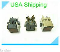 Original DC power jack for DELL Inspiron ONE 2320 Vostro 360  has center pin