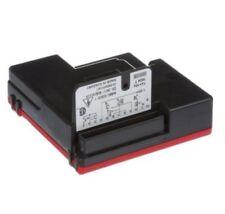 Alto-Shaam Ba-34397 Oem Board for Gas Burner Control