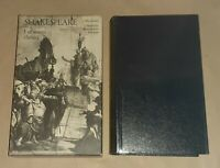 Shakespeare William - I drammi classici - Mondadori, 1983, I Meridiani