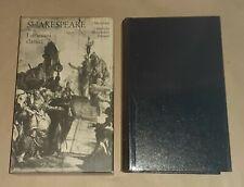 Shakespeare William - I drammi classici - Mondadori, 1983, I Meridiani