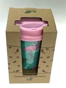 Travel Mug 300ml Saving The World Perfect For Coffee/Tea Lovers