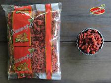 BACCHE DI GOJI 1kg origine TIBET offerta degustazione 2x500g SORRENTINO