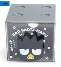 Sanrio Badtz-Maru Stacking Cube