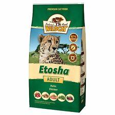 Wildcat Etosha 3 kg