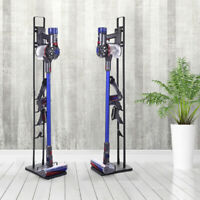 Holders Stand Accessory Organizer For Dyson Handheld V6 V7 V8 V10 Vacuum Cleaner