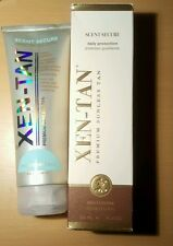 Xen-Tan scent secure daily protection 236ml 8fl oz.