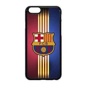 FCB  logo case cover for Samsung Galaxy Note