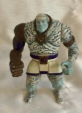 """VINTAGE 5"""" MUMMIES ALIVE ACTION FIGURE HASBRO 1997  - Without Packaging"""