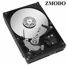 Hard Drive 1000GB( 1TB ) Internal SATA 3.5  Zmodo DVR Compatible