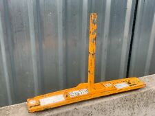 Probst SPS HP 65-64/9 VPH Vacuum Lifter Lifting Head for use with VPH 150 Device