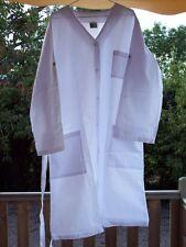 blouse femme professionnelle de travail HASSON - grande taille T.4 50/52 - NEUVE