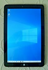 Linx 1010B 32GB, Wi-Fi, 10.1in - Black