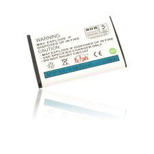 Batteria per Samsung E2210B Li-ion 650 mAh compatibile