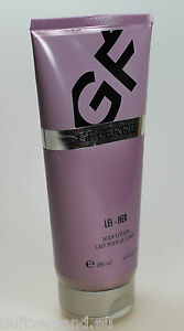 GF Ferre Lei Her 200ml Body Lotion