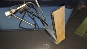 NETGEAR AC1200 USB 3.0 Wi-Fi Adapter - A6210-10000S
