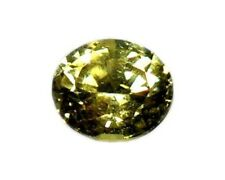 "Rare 19thC Antique 1/2ct Demantoid Medieval Lion Plague ""Black Death� Talisman"