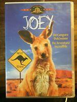 JOEY - DVD