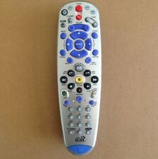 2 NEW DISH NETWORK Bell ExpressVU 6.2 UHF DVR REMOTE 622 522 722 721 5800 5900