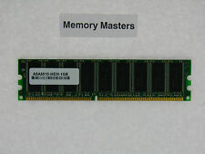 ASA5510-MEM-1GB 1GB Approved Memory for Cisco ASA5510