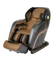 Brookstone Brown Osim Ustyle2 Massage Chair For Sale Online Ebay