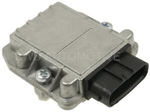 BWD CBE608 Ignition Control Module