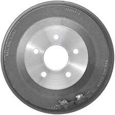 Brake Drum-HEMI Front Bendix PDR0019