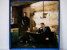Pop Vinyl-Schallplatten mit 45 U/min-Subgenre