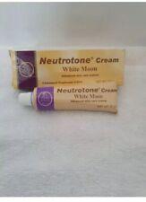 1X Neutrotone cream (White Moon) lightening & brightening cream 💯%