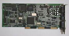 Creative Sound Blaster 16 MCD ISA Soundkarte (CT1750, 1993)