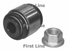 AXLE JOINT FOR MERCEDES-BENZ E-CLASS FSK6586