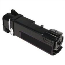 Xerox High Capacity Laser Toner Cartridge - 106R01597 - Black - 3,000 Page Yield