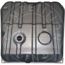 Kraftstoffbehälter Tank AIC 54309 Citroen C25, Fiat Ducato 280, Peugeot J5, °