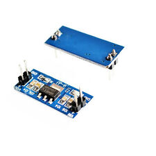5xDC/DC 4.5V-7V to 3.3V AMS1117-3.3V Power Supply Module Voltage Regulator
