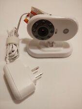 Motorola Video Baby Monitor MBP25BU Camera Only