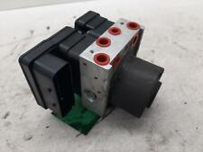 2005 VAUXHALL ASTRA 1598cc Petrol ABS Pump/Modulator 13157575