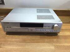 C1375 Panasonic SA-HT70 5-Disc changer DVD Home Theater Surround Sound System