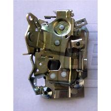 78-88 A/G Body Door Latch Catch Lock Mechanism Assembly Left (Fits: Buick)
