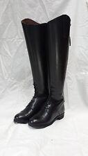 Ovation Finalist Ladies Field Boot Size 5.5