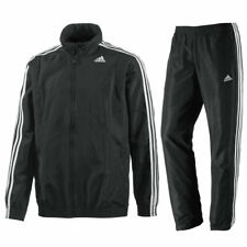 adidas Trainingsanzug Herren Basic 3s 6