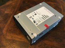 Oracle LTO5 FH 7049056 7050441 AQ274H#700 FC Internal Tape Drive