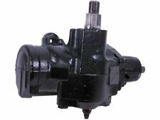For 1980-1996 Ford F150 Steering Gear Cardone 26189JG 1994 1995 1993 1990 1991