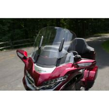 WINDSHIELD GL1800 Gold Wing 2018  (clear)