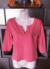 Damen Blusen/  Pullover von Buffalo Gr. S  w.Neu