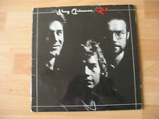 King Crimson - Red A-3U/B-6U Island ILPS 9308