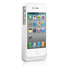 @@ ECO 1900mAh Power Case for Apple iPhone 4 and 4S - White  ECO SOUND
